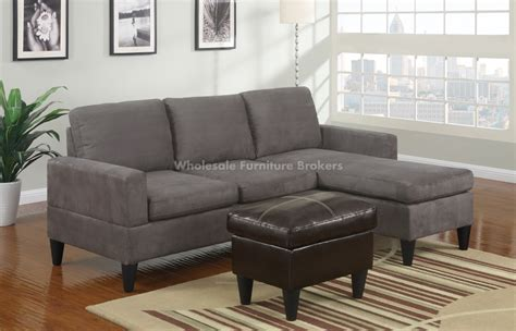 Small Size Sectional Sofas Small Apartment Sectional Sofa 5 Apartment Sized Sofas That Are Lifesavers Hgtv S Decorating