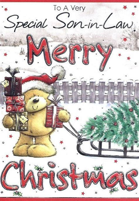 merry christmas son  law quote pictures   images  facebook tumblr pinterest