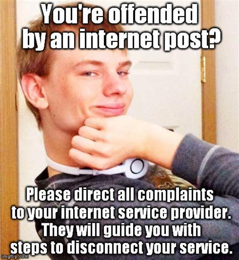 Internet Guy Meme - overly smug victory guy imgflip
