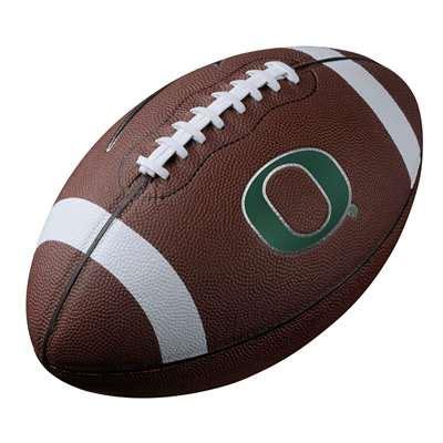 Tshirtkaaos Nike Ducks Football nike oregon ducks spiral tech replica football