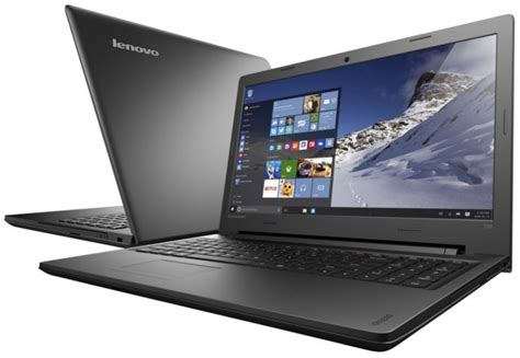 Lenovo Ideapad 300 5 Best Laptops Rs 40000 In India