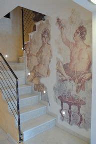 affreschi murali per interni affreschi murali per interni
