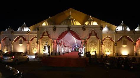 Shree Laxmi Decorators, Wedding Decorator in Varachha