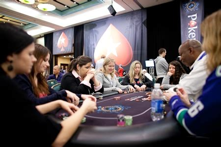 a look back at 888poker and partypoker progress in 2016 pokerstars caribbean adventure a look at the side events