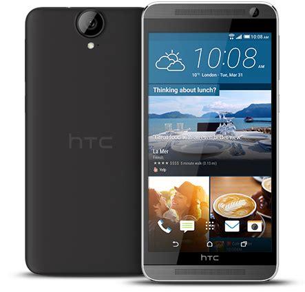Smart Phone Htc E 9 S Original htc one e9 one 智能手机 htc 中国