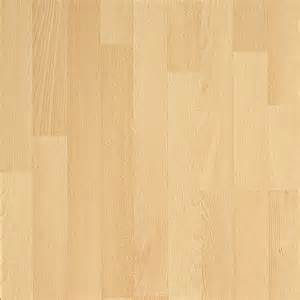 shop pergo max 7 61 in w x 3 96 ft l satin beech wood plank laminate flooring at lowes com