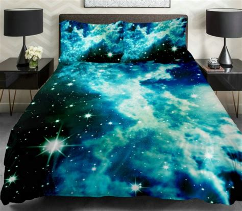 cool bedding for cool bed sheets pretty home