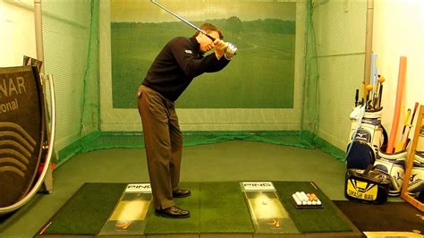 chicken wing golf swing what causes the chicken wing in the golf swing mark wood