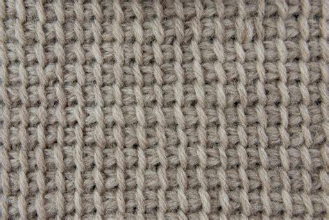 Easy Free free easy crochet blanket patterns for beginners my crochet