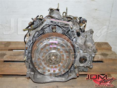 1998 honda accord automatic transmission for sale id 3055 accord baxa maxa 2 3l vtec automatic transmissions honda jdm engines parts jdm