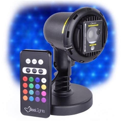 blue laser light projector blisslights blisslights com lb stn outdoor indoor firefly