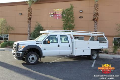 work truck layout fire apparatus trucks and engines fire free engine image