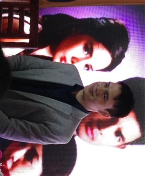 filipino actor patrick garcia patrick garcia proposes to gf nikka martinez