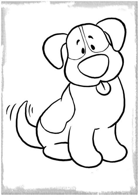 imagenes rockeras para imprimir la destacada imagen perro para colorear imagenes de