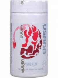 Dr Oz Giveaway - free bottle of visionex from dr oz giveaway freebiefresh