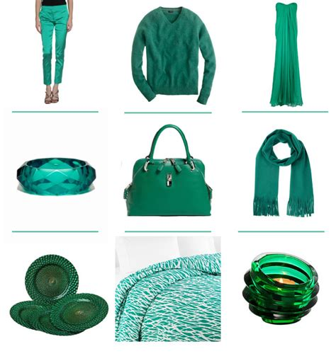 the color emerald exploring emerald pantone s 2013 color of the year