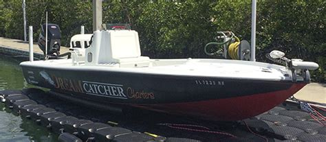 yellowfin boats for sale 24 yellowfin bay boat for sale 24 key west fishing report
