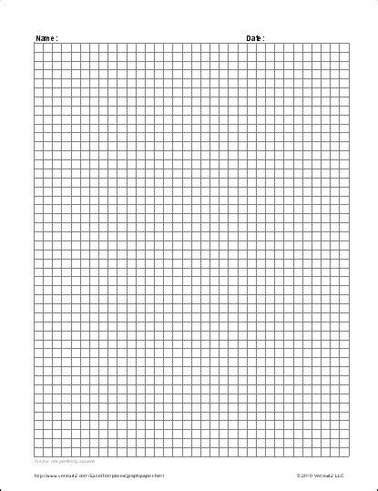 printable graph paper templates printables pinterest