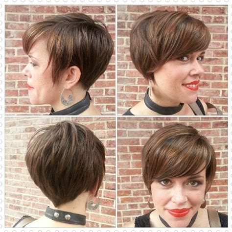 top 10 short hairstyles for women 2015 short haircuts for 30 chic short bob hairstyles for 2018 styles weekly