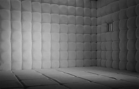 Padded Room by The Gallery For Gt Padded Room Texture