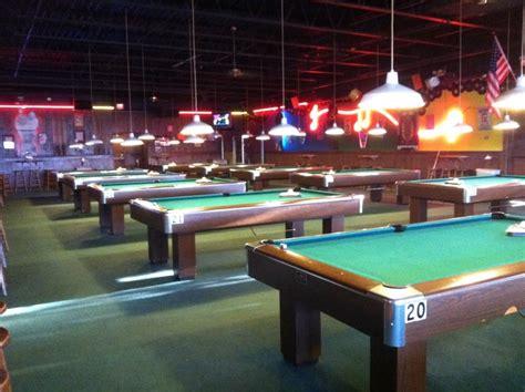 slick willie s family pool pool snooker