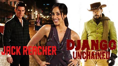 bid reviews django unchained reacher reviews bid 96