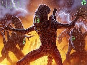 future war stories fws forgotten classics aliens dark