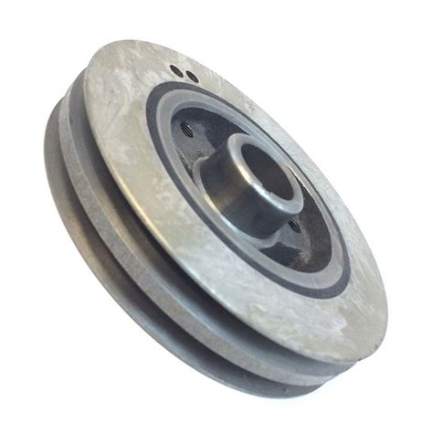 Balancer Cbr 250 Original vibration der 4 1l 250 camaro chevelle malibu