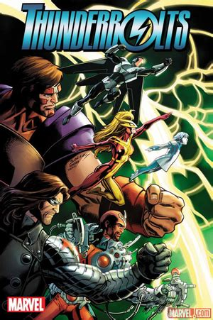 marvel reveals 2016 event series avengers standoff newsarama com marvel reveals new thunderbolts ongoing with surprise leader newsarama com