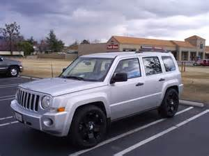 2014 Jeep Patriot Lift Kit 2014 Jeep Patriot Lift Kit Images