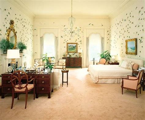 Presidents Bedroom 17 Best Images About President S Residence On