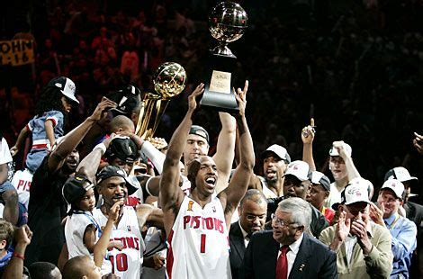 2004 Mba Finals by 1000 Images About Bad Boys On Display Nba