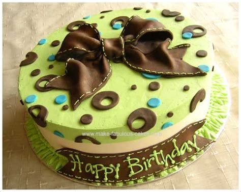 birthday cake decorations decoration ideas cake decorating ideas for birthday parties