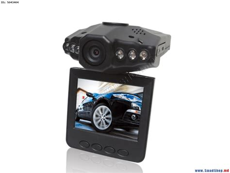 black box auto auto videoregistrator tellur black box