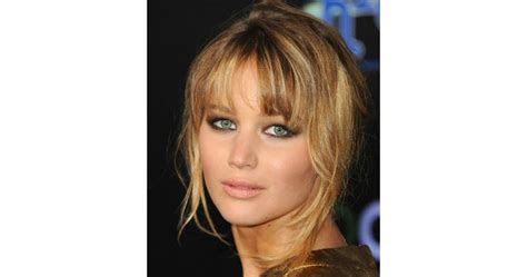 heart shaped faces most attractive heart shaped faces most attractive hairstylegalleries com