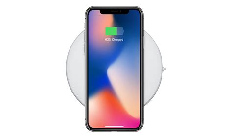 iphone x wireless charging guide also iphone 8 8 plus mobile
