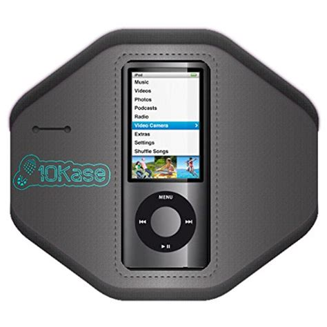 ipod nanos for sale ipod 1st nano for sale in uk 123 used ipod 1st nanos