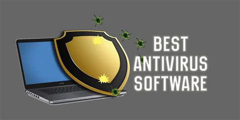 best software for best antivirus software for mac windows free premium