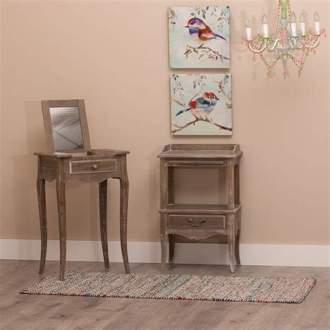 mueble natural joyero mueble natural peque 241 o te imaginas