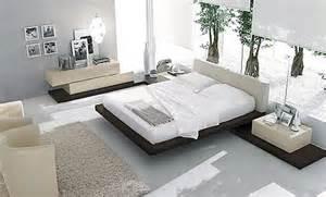room luxury sets ideas furniture