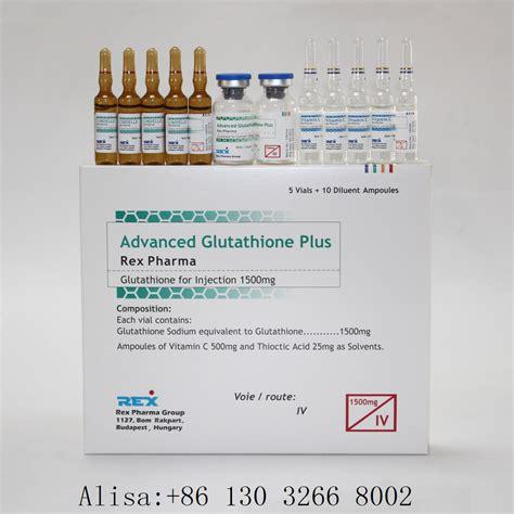 Asli Gluta Lotion asal glutathione asal glutathione advanced glutathione plus 1500mg 5 10