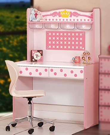 Playmobil Kinderzimmer Junge Und Mädchen by Schreibtisch F 252 R M 228 Dchen Bestseller Shop F 252 R M 246 Bel Und