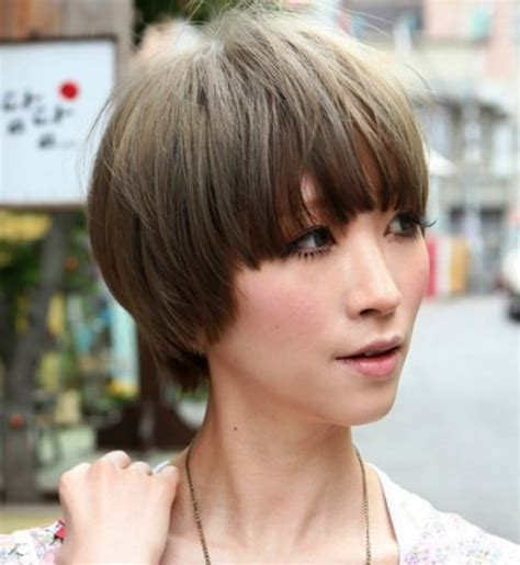 short hairstyles with fringe sideburns hairstyles with fringe sideburns 17 best ideas about