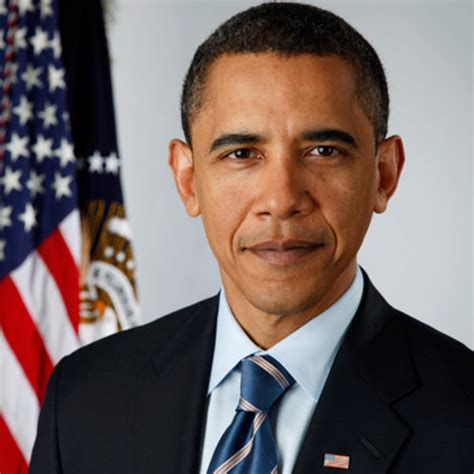 biography of barack hussein obama barack obama lawyer u s president u s senator