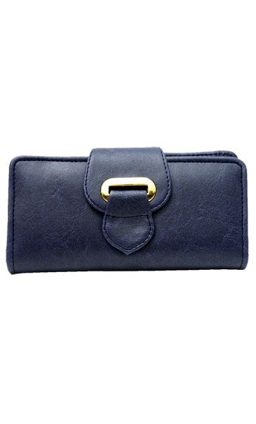 dompet tepak cewek wanita hpo geometry clutch korean wallet termurah domopet resleting koleksi tas wanita