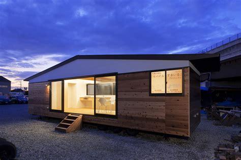 mi casa movil casas prefabricadas madera casas moviles de segunda mano