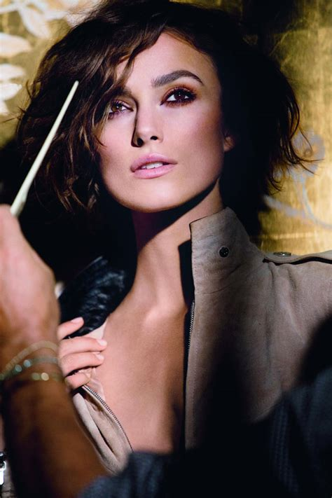 keira knightley hair chanel chanel coco mademoiselle with keira knightley lucine blog