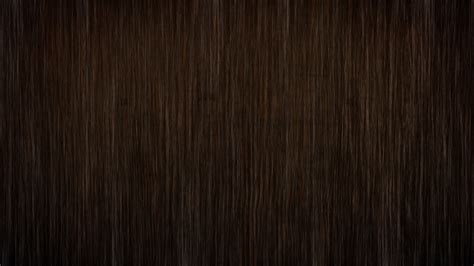 Black Brown brown wood textures wallpaperhdc