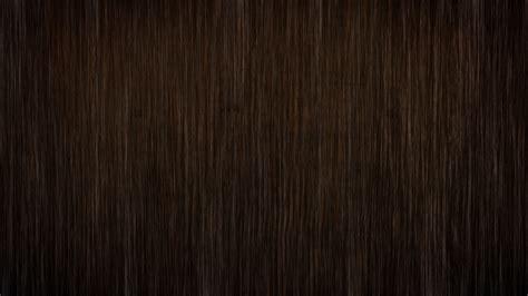 Dark Brown Wood Textures   WallpaperHDC.com