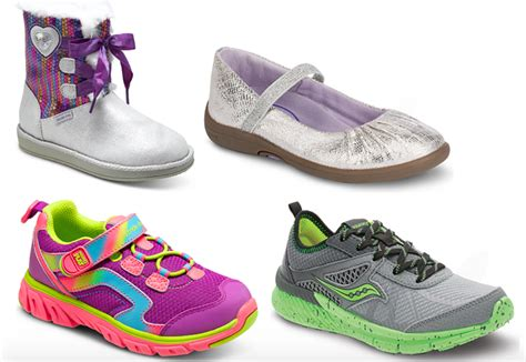 strite ride shoes stride rite shoes 19 99 shipped reg 50